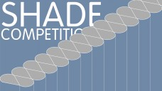 shade_competition_front
