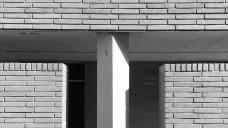 SOHA_house_front_03